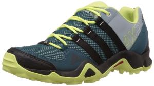 adidas AX2 Damen Trekkingschuhe