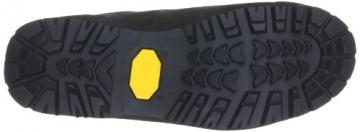 AKU TREKKER LITE II GTX 838