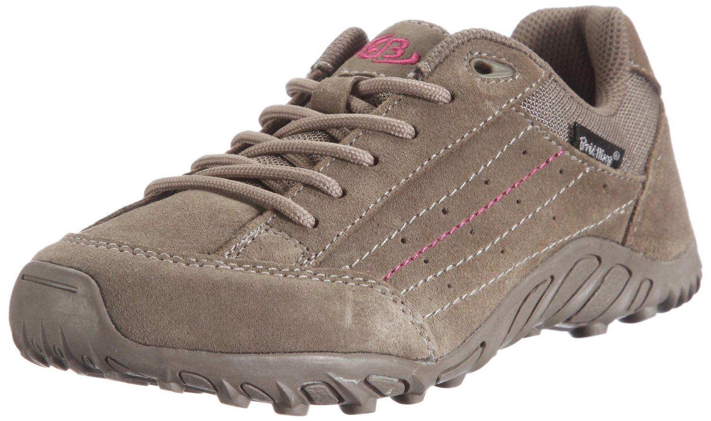 Nordic Walking Schuhe für Übergewichtige