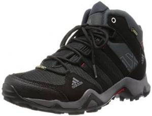 official photos 18c32 dcb90 Gore Tex (GTX) Schuhe richtig pflegen » Jetzt ansehen »