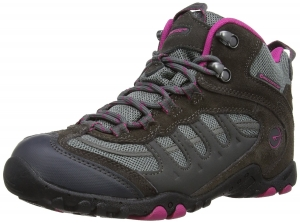 Hi-tec Windermere Mid Waterproof Damen