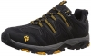 Jack Wolfskin MOUNTAIN ATTACK TEXPORE