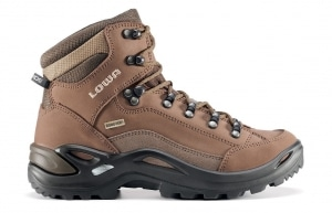 Lowa Outdoorstiefel Renegade GTX Mid Men
