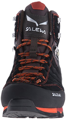 Salewa MS MOUNTAIN TRAINER MID