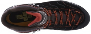 Salewa MS MOUNTAIN TRAINER MID Trekkingschuhe