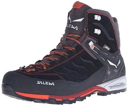 Mid Ms Trekkingschuhe Salewa Trainer Mountain bf76yg